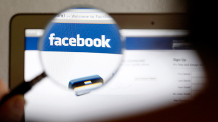 facebook-thief