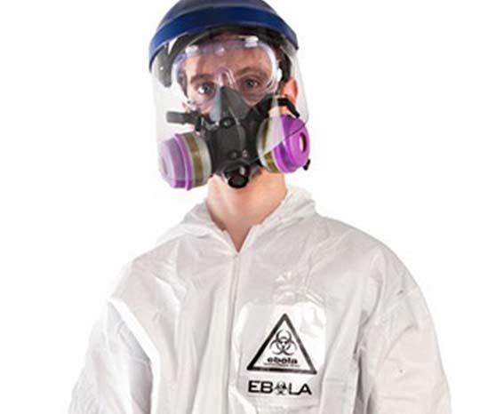 Ebola-halloween-costume-2