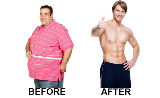 Guang ci tang weight loss photo 9