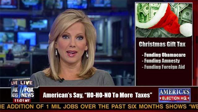 christmas-gift-tax