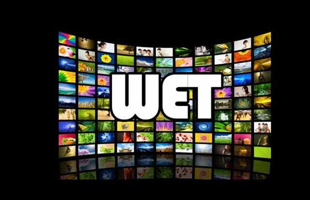 white-entertainment-television-620x400