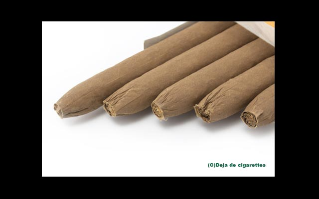 Buy Gauloises cigarettes in Florida