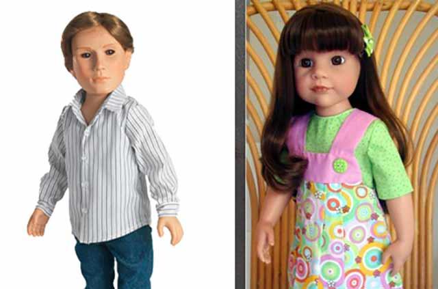 baby-love-dolls