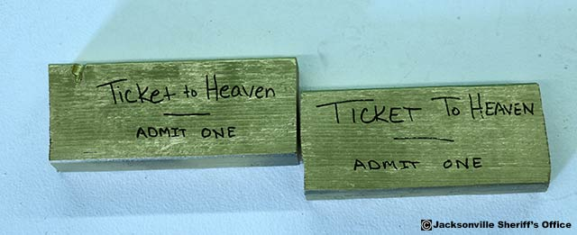 goldent-tickets-to-heaven