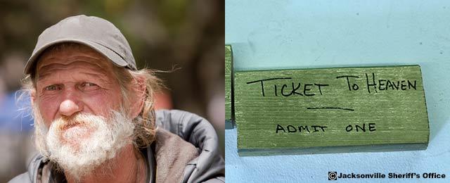 ticket-to-heaven-del-640