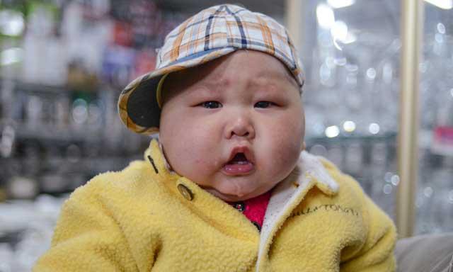 baby-sex-change-china