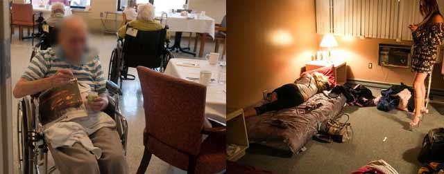oldman-nursing-home-640