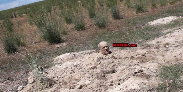 buried-head1