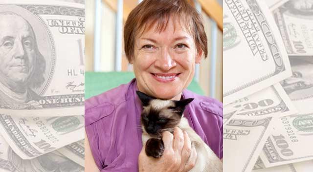 cat-inherit-millions-640