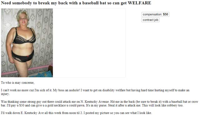 craigs-list-ad-back-break-w