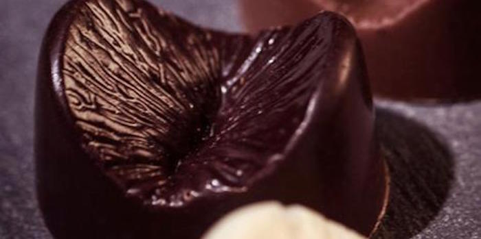 6 Pictures That Prove A Chocolate Mold Of Your Anus Is The Best