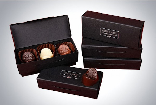 valentine-chocolate-003