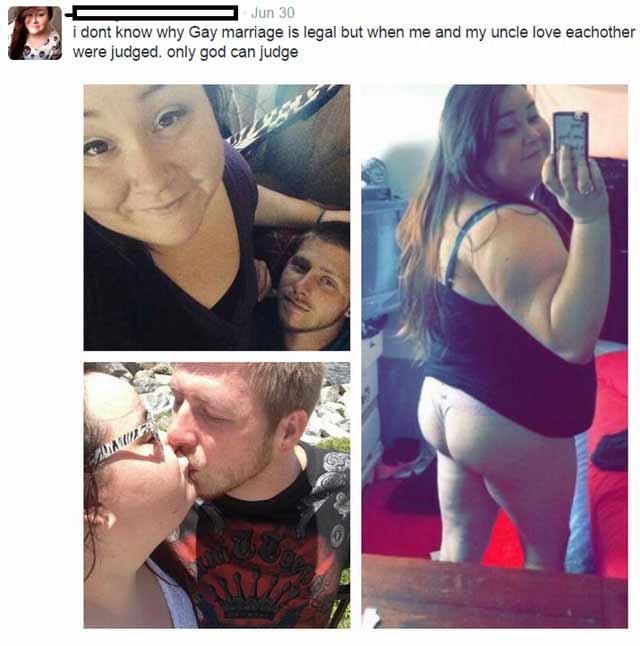 Girl brutally throat fucked