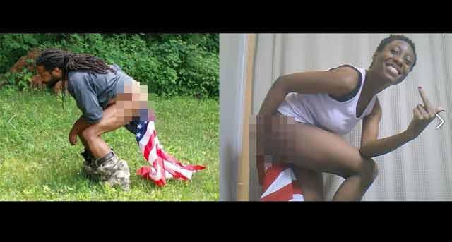 Poop-on-flag-challenge1