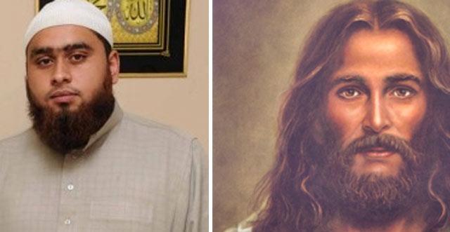 muslim-kidnap-jesus