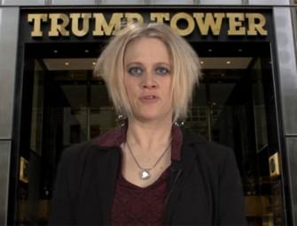 Donald Trump for President…. FOREVER