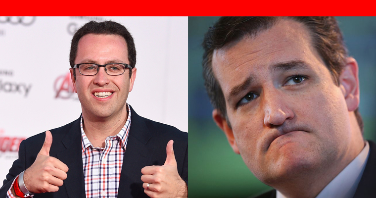 jared-fogle-ted-cruz