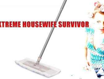Fox To Create Housewife Survivor Reality TV Show
