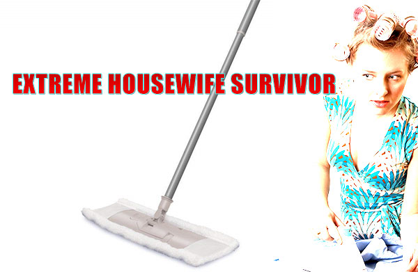 extreme-housewife-survivor