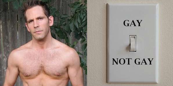 gay fireman dick