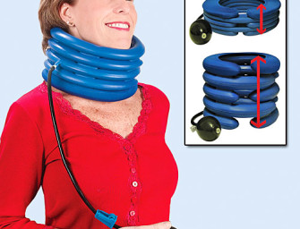 12 Stupid Scary Products That Will Lead To Injury Or DEATH