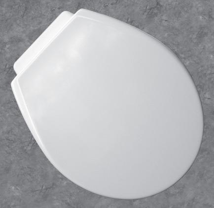 toilet-lid